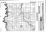 Map Image 038, Clay County 1995